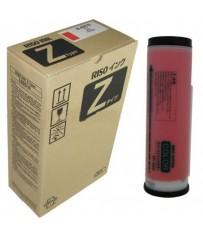 Краска MZ/RZ/EZ красная RED S-4275E (1000мл)