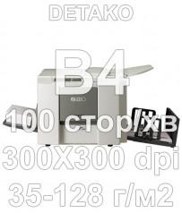 Ризограф RISO CV 1200