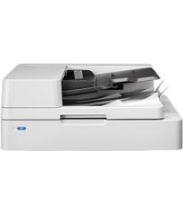Сканер HS7000