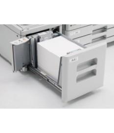 Додатковий пристрій подачі листів 2000 FG20