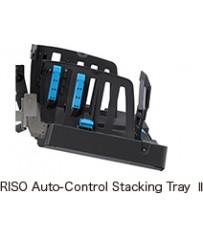 Приймальний лоток автоматичний RISO