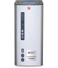 Растровий процесор ComColor Express FS2000C