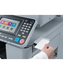 Пристрій Авторизації смарт-картою IC Card Kit II RISO